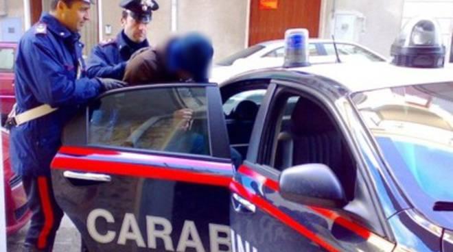 Pescara, arrestato il 'Re dei falsari'