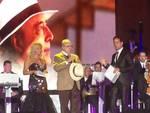 Premio Alessandra Cora: brilla di più la luce di Erika