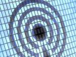 Preturo: l'ADSL c'è, ma non per tutti