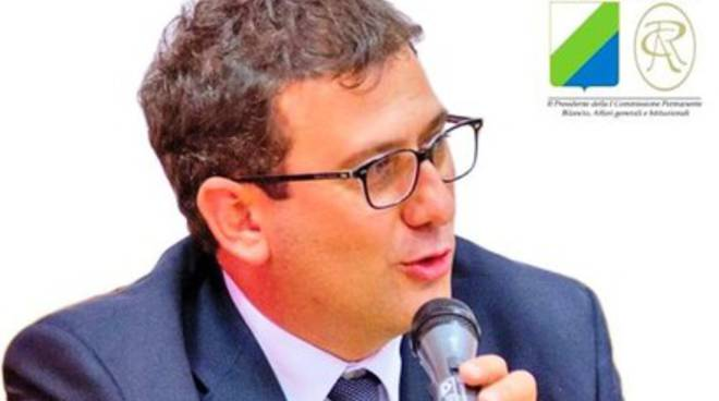 Province: progetto di legge approvato, garantiti servizi sociali