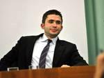 Regione, approvato Rendiconto 2013: «Responsabilità pregresse»
