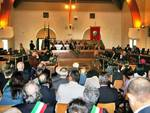 Regione, Forza Italia: «Pd nel caos più totale»