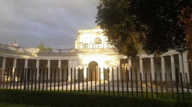 «Regione impegnata per l'Isa e per altre realtà culturali»
