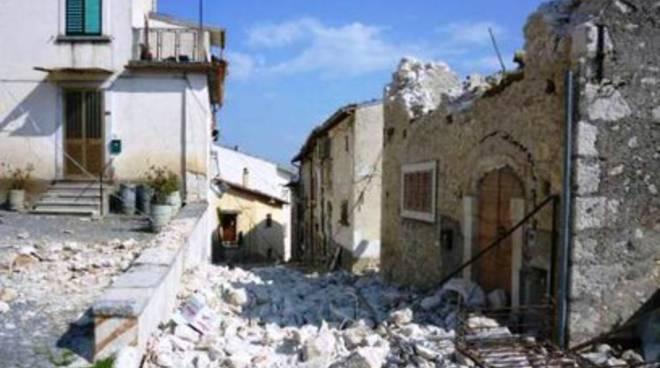 Restituzione tasse, «L'Aquila caso nazionale»