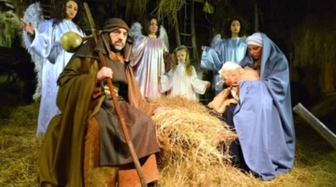 Rivisondoli, apre la Pinacoteca della Natività