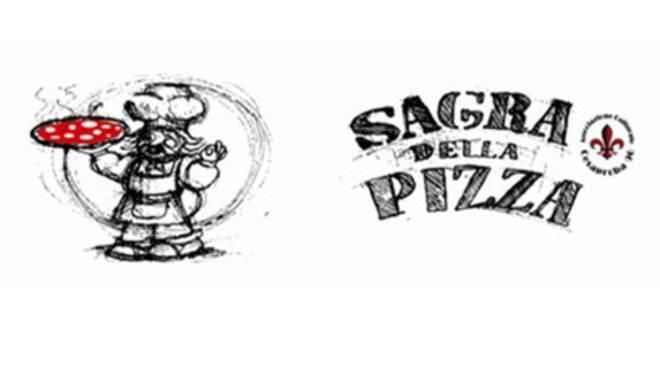 Sagra della Pizza a Cesaproba di Montereale