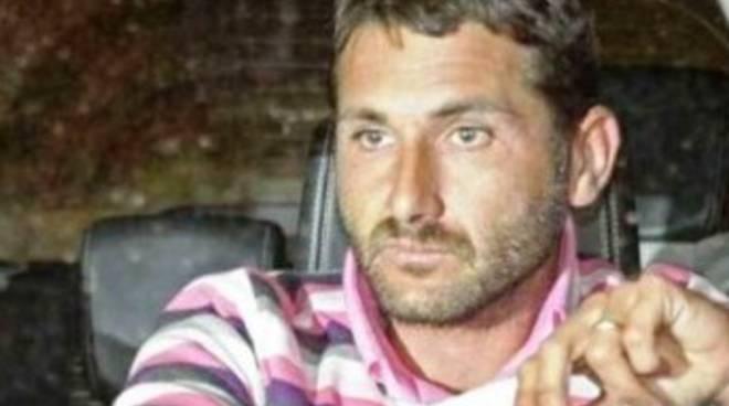 Salvatore Parolisi trasferito in carcere militare