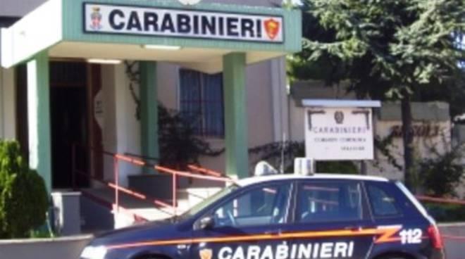 San Salvo, 76enne muore travolto dal suo trattore