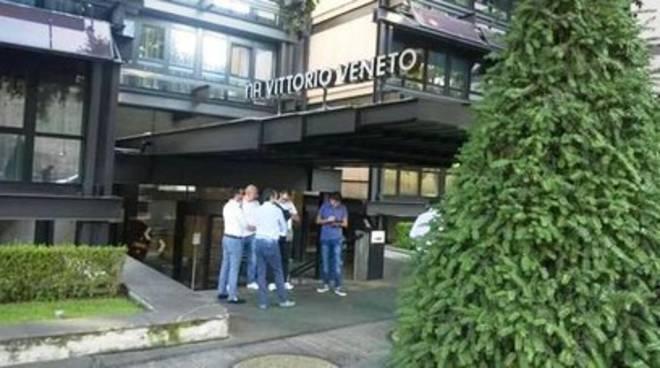 Savona-Teramo: «Il più lungo processo della giustizia sportiva»