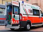 Sciagura in moto, muore giovane ragazza di Sulmona