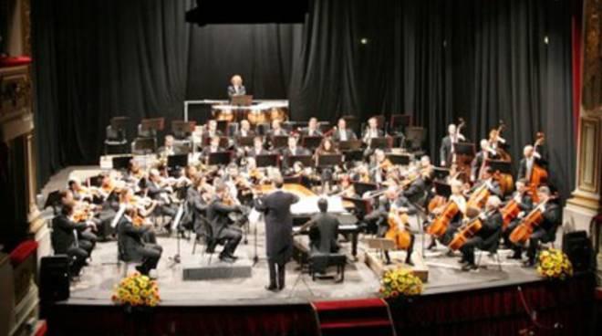 Sinfonica 'decapitata', «E' il New Deal della Cultura?»
