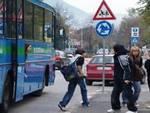 Trasporto marsicano in tilt: Berardinetti convoca i sindaci