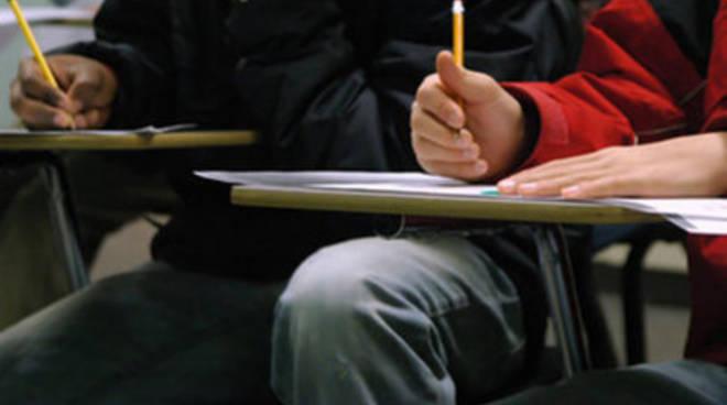 «2 milioni per nuovo complesso scolastico a Scoppito»