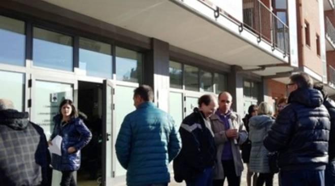 Abruzzo Engineering: il tramonto della fase liquidatoria