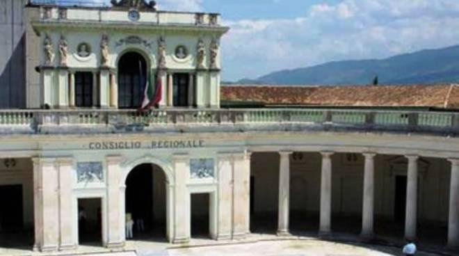 Abruzzo: «Il Consiglio regionale metta il turbo»