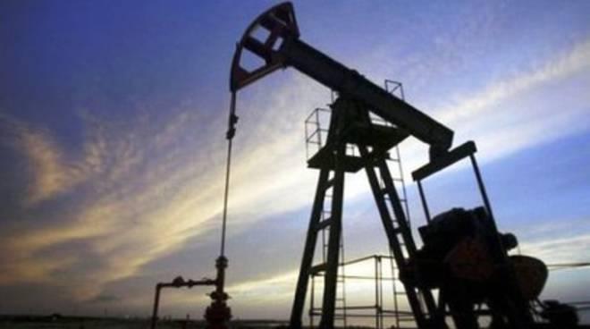 Abruzzo: verso i referendum primaverili sugli idrocarburi