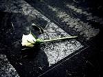 Addio all'ex questore Sergio Visone: L'Aquila in lutto