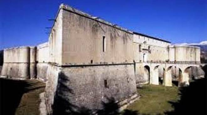 Beni culturali all'Aquila, lo stato dell'arte
