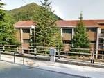 Capistrello, la scuola al centro della Giunta