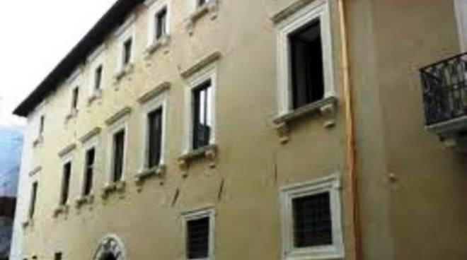 Consigli di Partecipazione, i volontari a Palazzo Fibbioni