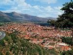 Di Pangrazio: «Cantieri aperti secondo semestre 2015 per oltre 950mila euro»
