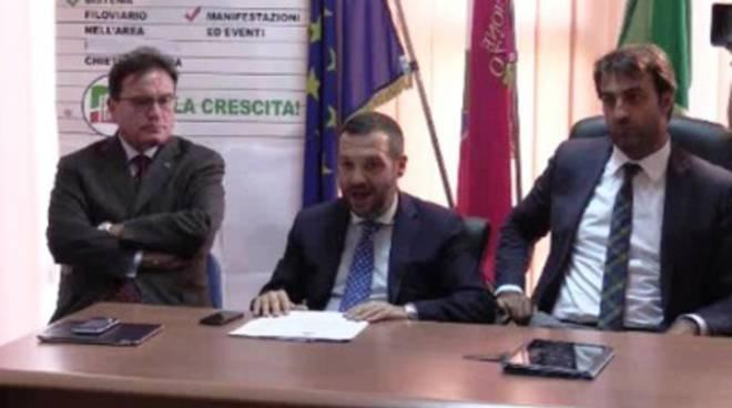 Disoccupazione in Abruzzo: «Regione da record al contrario»
