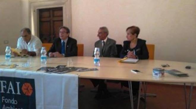 Fai a L'Aquila, nuovo direttivo all'opera: si punta sulla scuola