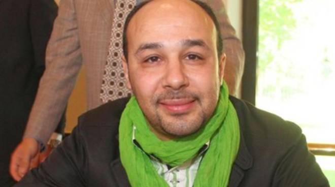 Gamal: Comunità straniera in consigli territoriali con la propria rappresentanza