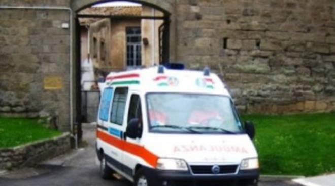 Giallo a Roma: donna abruzzese muore nella vasca da bagno
