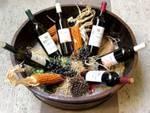 L'Abruzzo deve credere nel vino
