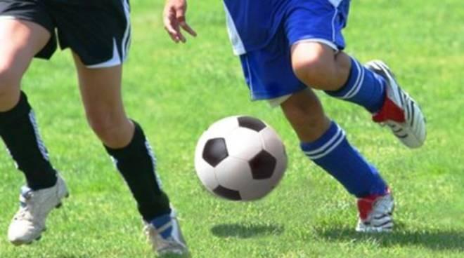 L'Aquila Calcio, al via l'avventura delle giovani promesse