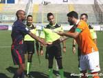 L'Aquila Calcio batte la Pistoiese: il fotoracconto
