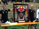 L'Aquila Rugby, positivo il test a Colleferro