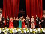 La Fondazione Carispaq salva il Premio 'Maria Caniglia'