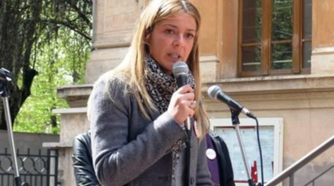 «La senatrice Pezzopane? Ambientalista ad intermittenza»
