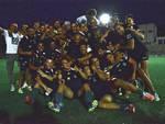 "Memorial ""Sebastiani"" all'Aquila Rugby Club"