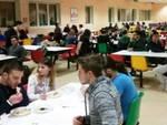 Mense 'costose' a L'Aquila: il Tar del Lazio boccia gli aumenti