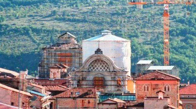 Mibac Abruzzo: scatta la protesta