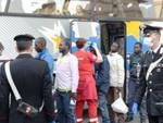 Migrante morto a Chieti, domani l'autopsia