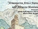 Natura e arte nell'Abruzzo montano: l'armonia del Monte Salviano