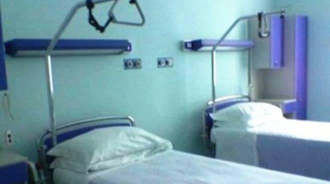 Nuovi ospedali in Abruzzo: «Merito del Centrodestra»