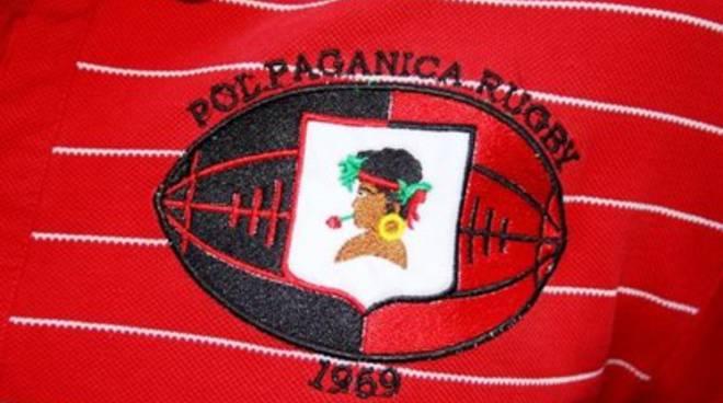 Paganica Rugby, vittoria con 6 mete