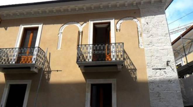 Precari Comune: «Presidio a Palazzo Fibbioni»