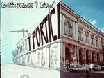 Premio Nazionale 'Giornalista per 1 giorno' a 'I Portici'