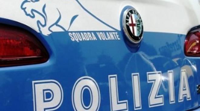 San Giuliano, tre giovani abruzzesi in manette