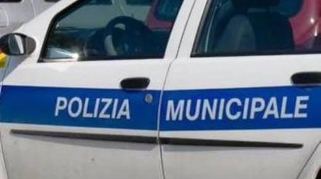 Sequestro sede Centro impiego Provincia L'Aquila, 3 indagati