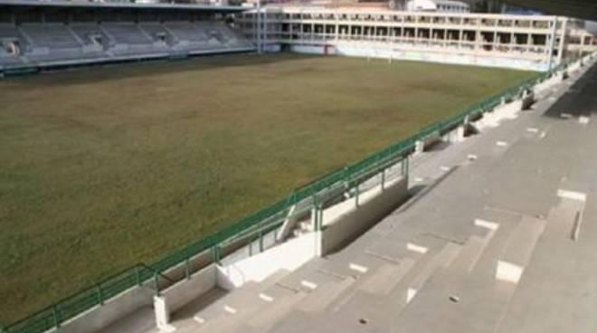 Stadio Acquasanta, Corrado Chiodi soddisfatto