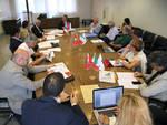 Sviluppo: entro un mese il Masterplan per l'Abruzzo