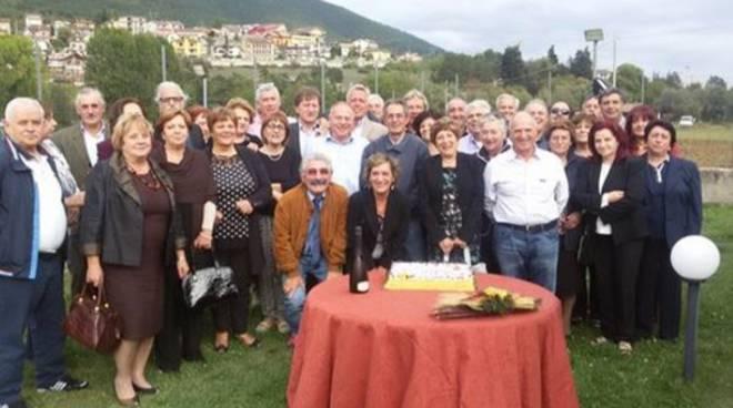 60enni Cagnano