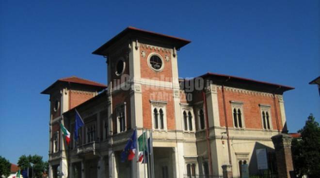 Avezzano - Municipio